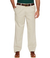 Dockers - Big & Tall Easy Khaki Pleated Pants