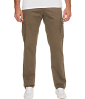 Dockers - Big & Tall Cargo Pants