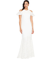 Nicole Miller - Carlessa Bridal Gown