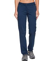 Jack Wolfskin - Liberty Cargo Pants