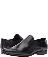 Kenneth Cole New York - Design 10052
