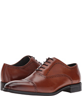 Kenneth Cole New York - Design 10221