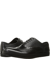 Kenneth Cole New York - Design 10257