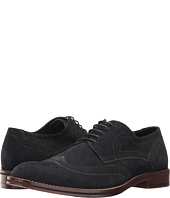 Kenneth Cole New York - Design 10071