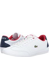 Lacoste - Misano Sport 317 1
