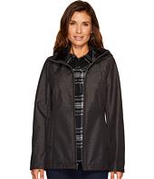 Pendleton - Scuba Rain Jacket