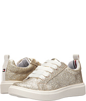 Tommy Hilfiger Kids - Glam Glitter (Little Kid/Big Kid)