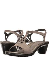 Naot Footwear - Revere