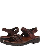 Naot Footwear - Lucerne