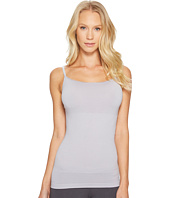 Yummie - Seamlessly Shaped Outlast Cami with Convertible Back