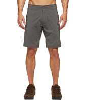 KUHL - Shift Amfib Shorts - 10
