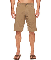 KUHL - Shift Amfib Shorts - 12