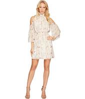 Rachel Zoe - Meade Dress