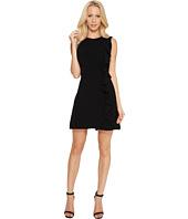 Rachel Zoe - Krause Dress