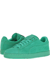 Puma Kids - Suede Classic Ice Mix (Big Kid)