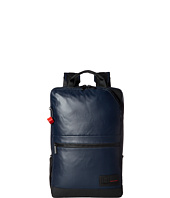 Hedgren - Jam Backpack 15