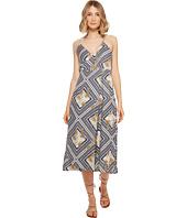 O'Neill - Leelee Dress