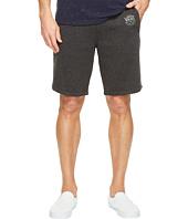 Vans - Holder Fleece Shorts