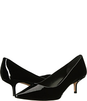 Nine West - Franco