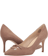 Nine West - Megdra