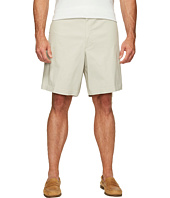 Dockers - Big & Tall Flat Front Shorts