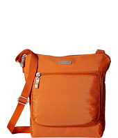 Baggallini - Pocket Medium Crossbody