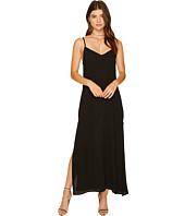 Show Me Your Mumu - Angie Slip Dress
