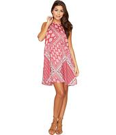 Show Me Your Mumu - Darcy Dress