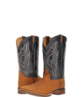 Old West Boots - BSM1883