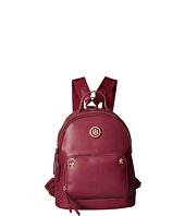 Tommy Hilfiger - Emmeline Smooth PVC Backpack