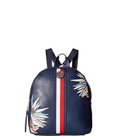 Tommy Hilfiger - Agatha Backpack