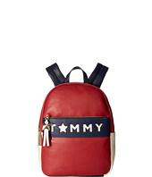 Tommy Hilfiger - Logo Backpack
