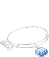 Alex and Ani - Words are Powerful - Seaside Seas the Day Bangle Bracelet