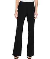 Trina Turk - Jacoba Pintuck Pants