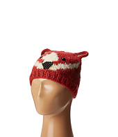 San Diego Hat Company Kids - KNK3511 Fox With Jewels (Little Kids/Big Kids)