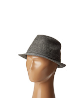 San Diego Hat Company Kids - CTK4198 Fedora (Little Kids/Big Kids)