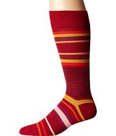 Paul Smith - Lawn Stripe Socks