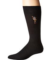 Paul Smith - Mainline Monkey Socks