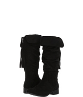 Steve Madden Kids - JPatra (Little Kid/Big Kid)