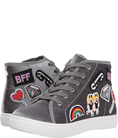 Steve Madden Kids - JBff (Little Kid/Big Kid)