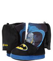 Favorite Characters - Batman Slipper Boot (Toddler/Little Kid)