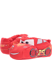 Favorite Characters - Car Slipper (Toddler/Little Kid)