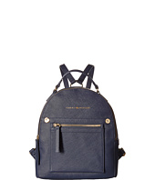 Tommy Hilfiger - Lani Backpack