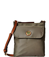Tommy Hilfiger - Ivy North/South Crossbody