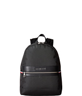 Tommy Hilfiger - Essentials Backpack