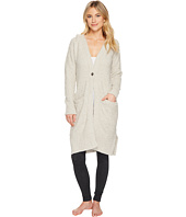 UGG - Judith Hooded Cardigan