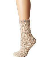UGG - Cozy Chenille Socks