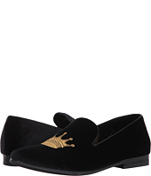Steve Madden - Crown