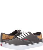 Levi's® Shoes - Buck CT Canvas