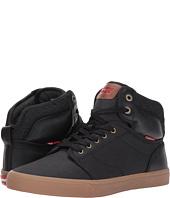 Levi's® Shoes - Pryor Gum